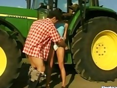 farmer fucking youthful legal age teenager