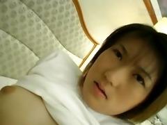 sinless 411 years old korean hotty