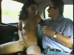natalie in taxi london (49yrs old student)