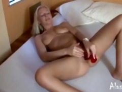 purer sex die sammlung 4