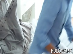 hammering honeys fuck aperture