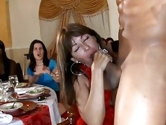 sexy juvenile cuties engulfing rod