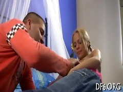defloration virginity movie scenes