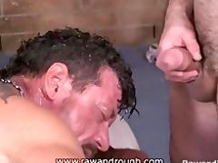 fucking pigs part 8