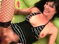 old strumpets sex compilation