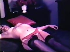 softcore nudes 194 11074s - scene 1