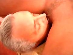 pervert german dads - complete film -b$r