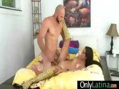 sex with juvenile latin babe beauty - latin sexy