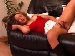 hot juvenile twats 6 - scene 3
