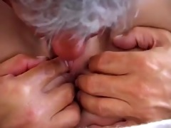 angel strips for old chap and screwed...usb