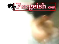 thailand cutie was caught in hidden during the