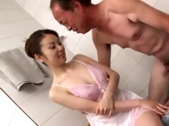 father fuck daughters superlatively precious