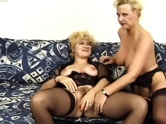 juliareaves-olivia - pleasant old beauties -