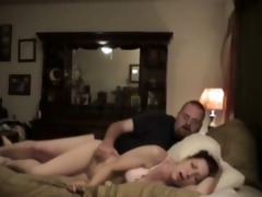 anal intrusion vol 9