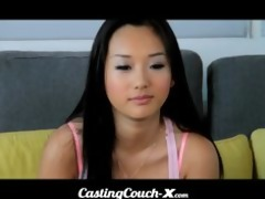 casting couch-x - shamed oriental legal age