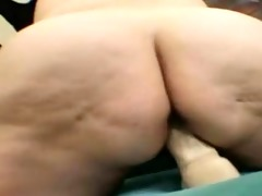 large glamorous woman blond 711 years old fucks