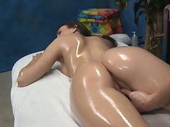 sexy year old astonishing gal