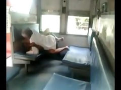 desi old guy fucking in teach