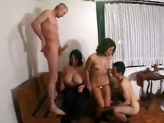 russian swingers club 10
