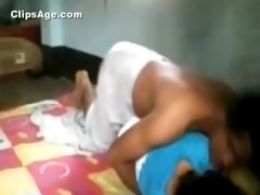 varun having sex with his juvenile girlfriend