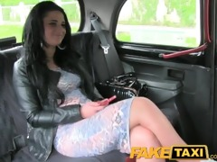 faketaxi 50 year old can acquire sufficiently