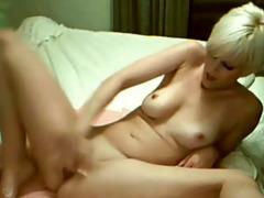 juvenile livecam beauty fingerfucks on web camera