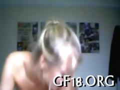 ex girlfriend porn free videos