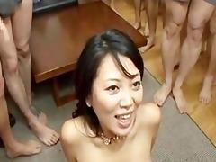 japanese dmc511 7