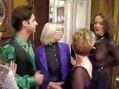 german old ladies gone wild-part3