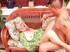 old sluts hard sex compilation