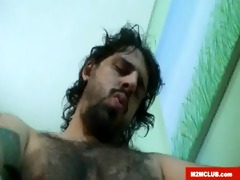 furry hung bear fucking