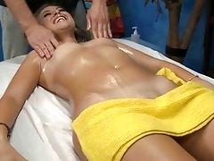 see this sexy 02 year old angel
