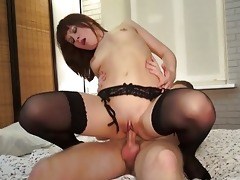youthful courtesans the girlfriend experience