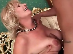 old bitches hawt sex compilation