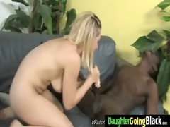 wicked legal age teenager drilled hard by black 68