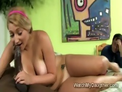 large stacked legal age teenager jessi stone