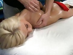 sexy 12 year old angel receives screwed hard
