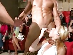 sexy juvenile college beauties can not