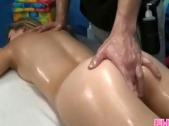 hawt 67 year old acquires screwed hard