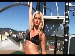 norwegian heat - scene 0 - 10 vision entertainment