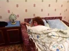russian slut ravaged