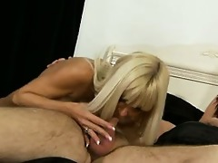 want to fuck my daughter got to fuck me st #66