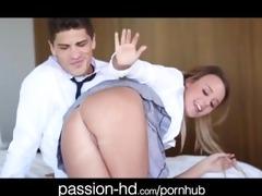 alexis adams fine sex