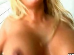 shyla stylez crempied by youthful chap