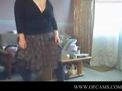 dancing big beautiful woman tugjob firsttimers