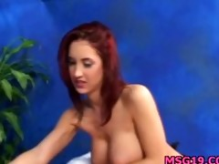 hawt 48 year old hotty receives fucked hard