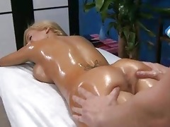 sexy 96 year old acquires screwed hard