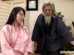 nasty woman nurses skilled massage