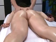 hot 810 year old gril acquires drilled hard