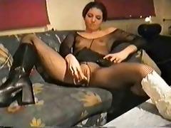 juvenile german hotty